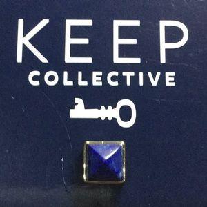 KEEP Collective Charm - Lapis